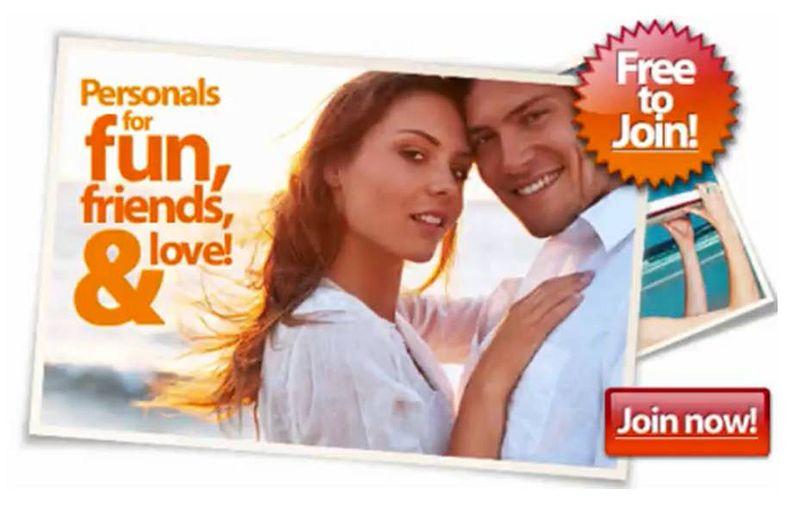 сайты знакомств все платные услуги