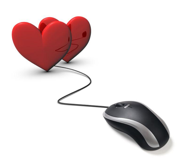 знакомства по интернету как написать о себе