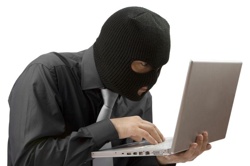 Работа для мужчин в интернете