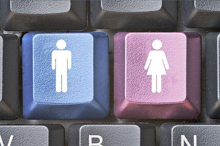 что писать мужчине на сайте знакомств чтобы заинтересовать его