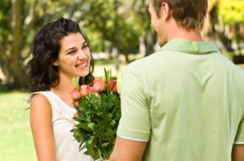 Как не превратить первое свидание в последнее