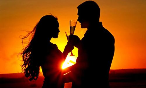 Как стать восхитительной любовницей