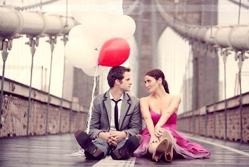 7 правил идеального первого свидания